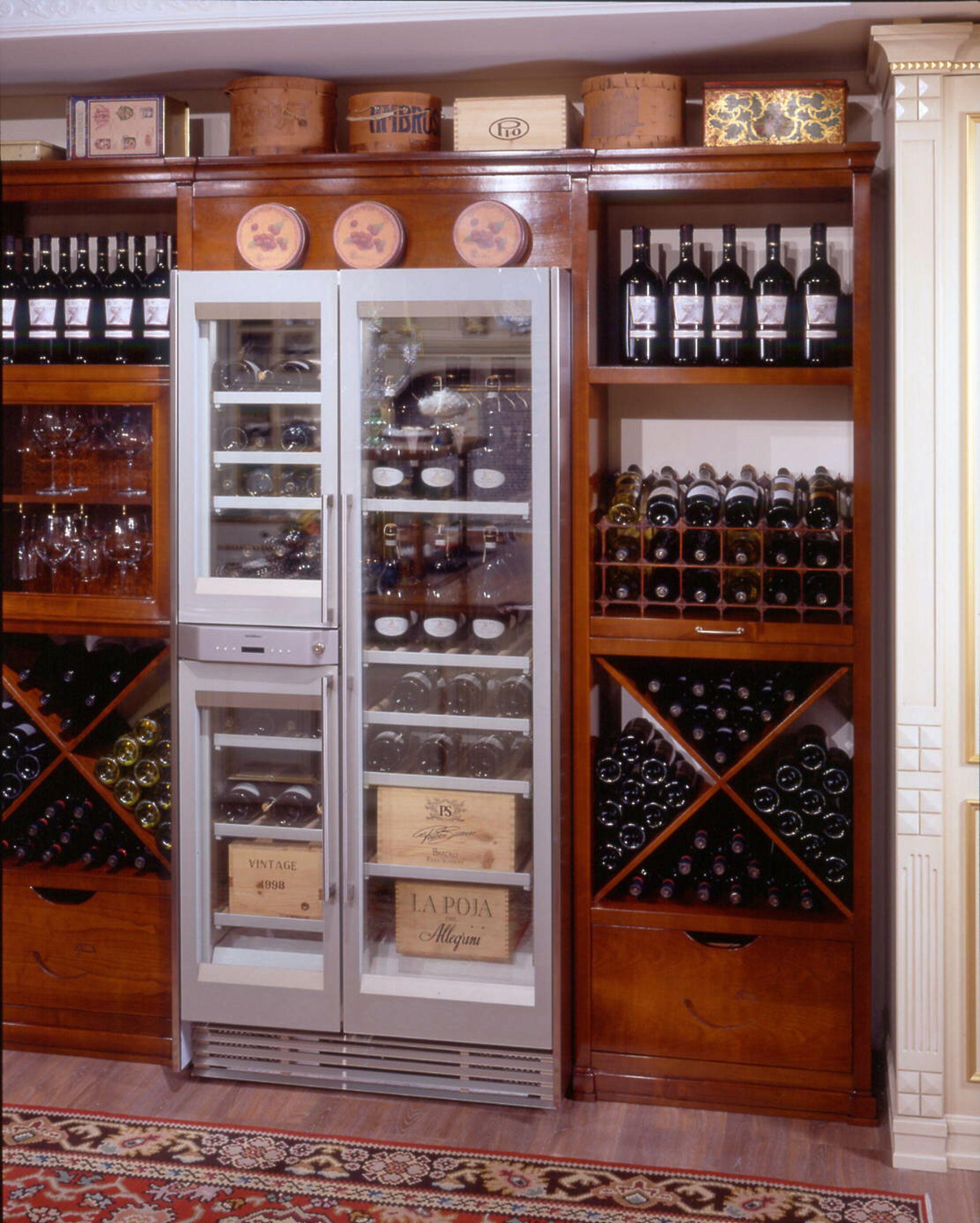 vinski podrum2