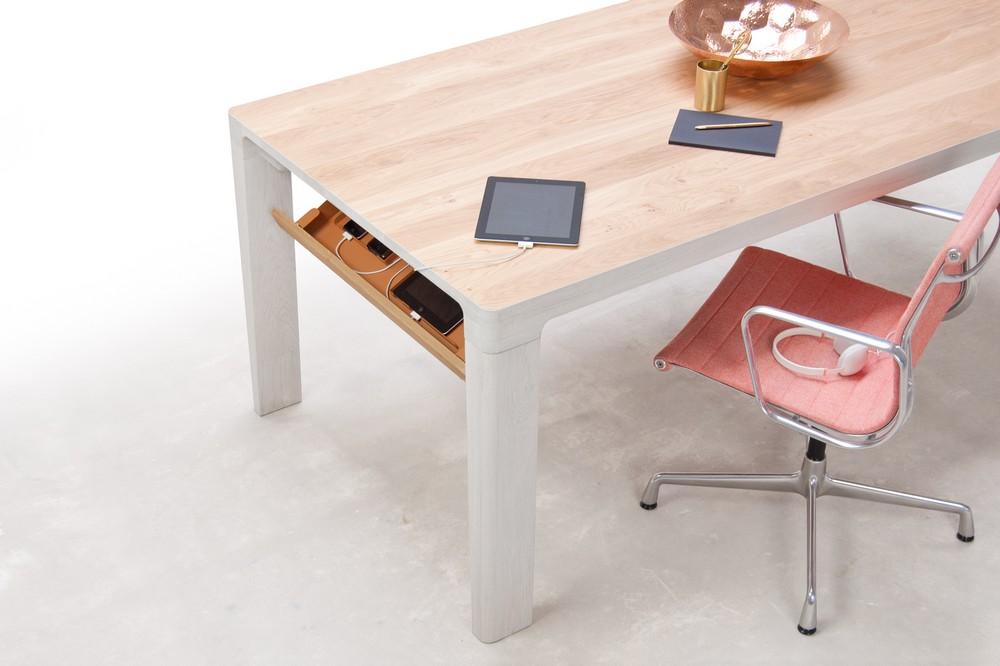 ideas-modern-table-design