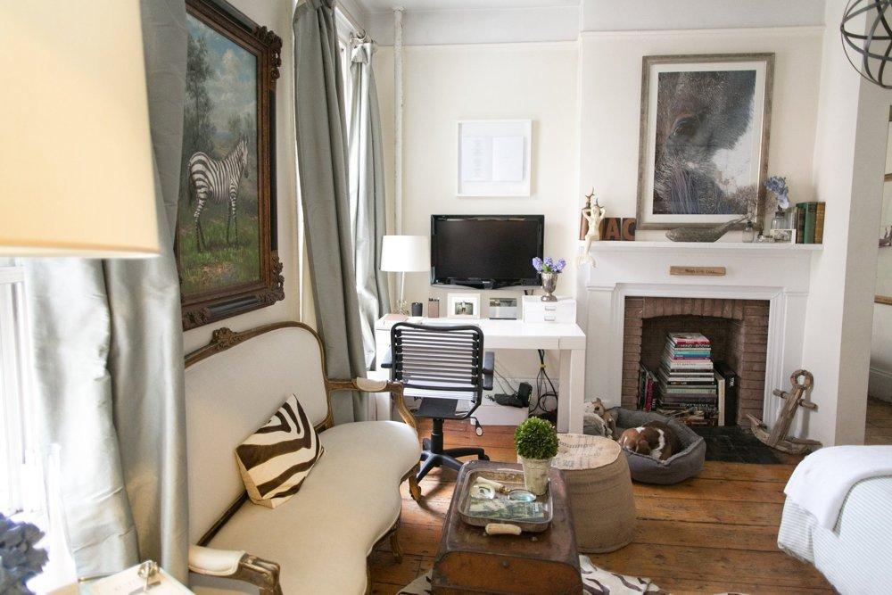 Foto via Apartment Therapy