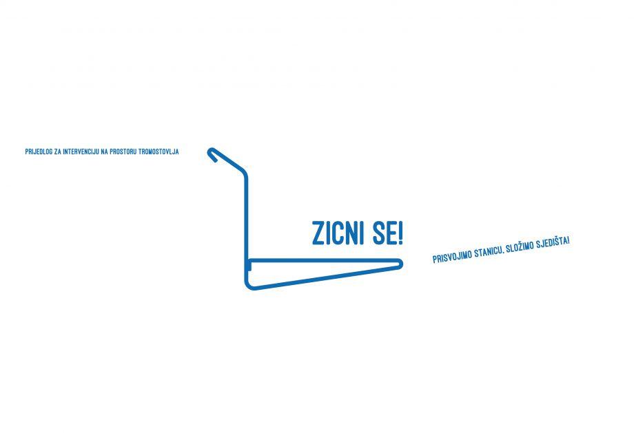 ZICNIse-01