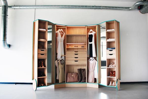 closet_walk-in-design3