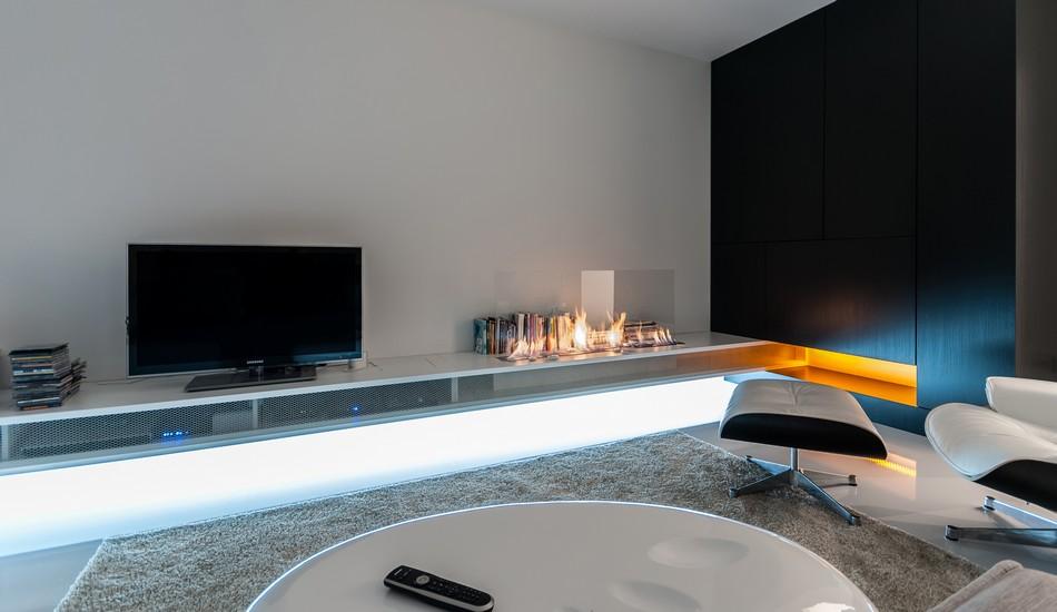 design-modern-interiors