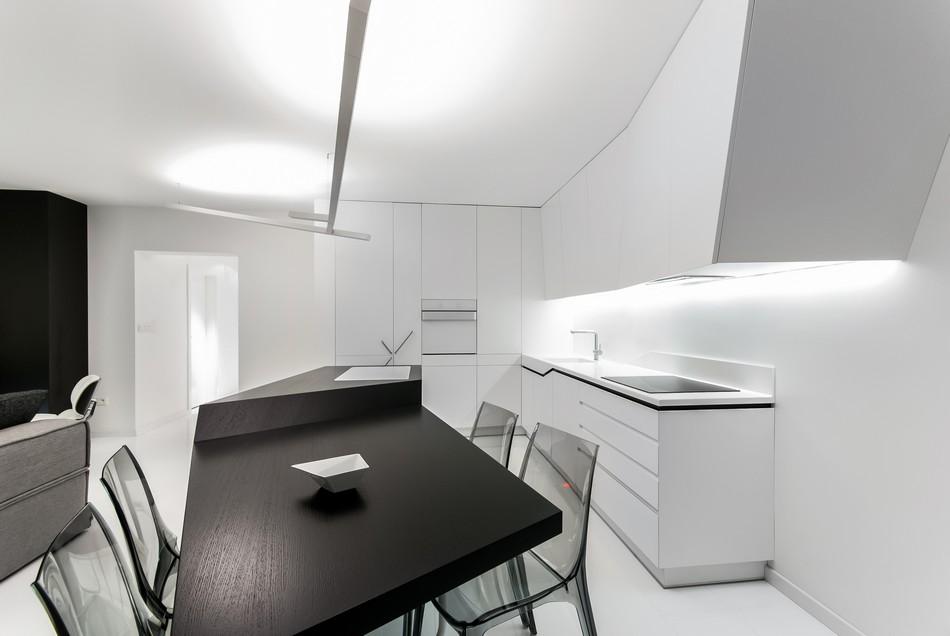 modern-interiors-9