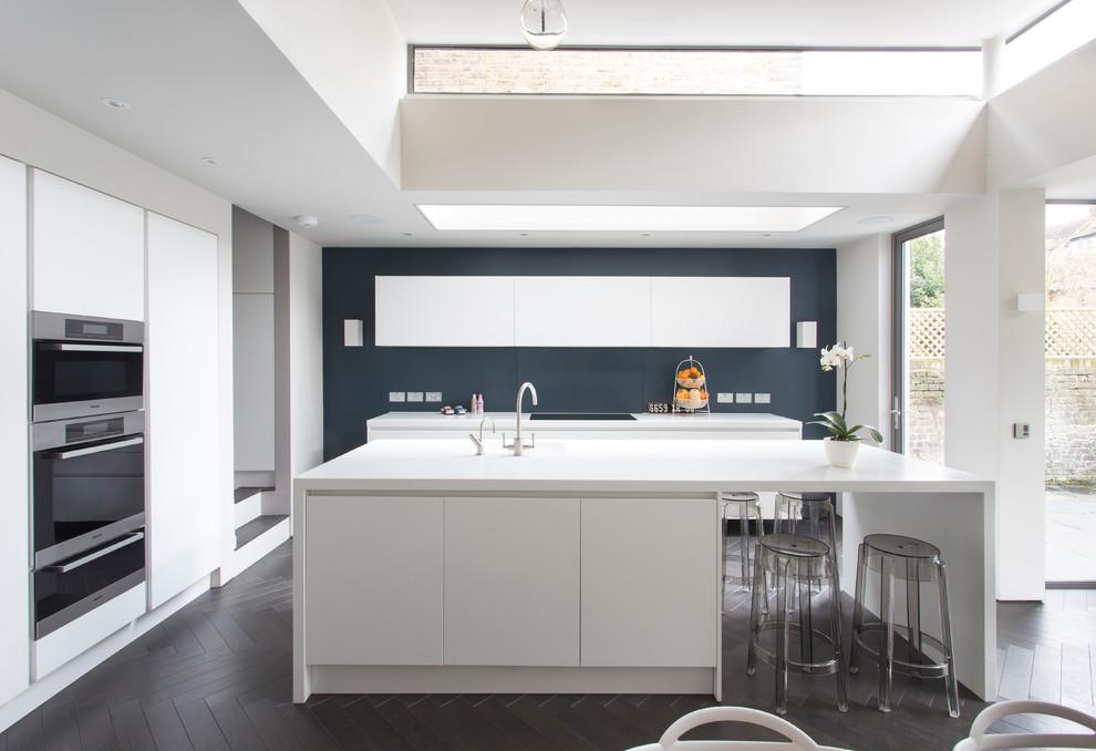 projekt: frencgtef Interior Design