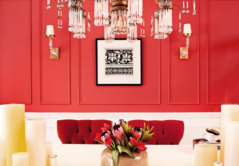 Dizajn: Elizabeth Metcalfe