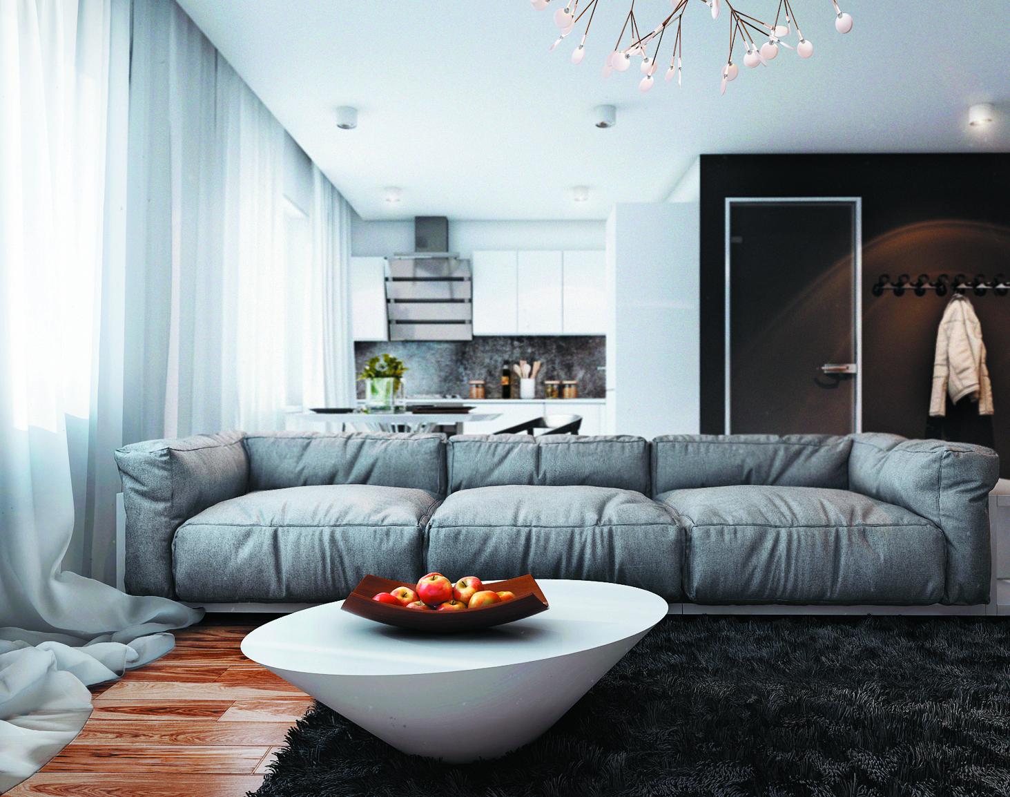 Dizajn: Angelina Aleksejeva