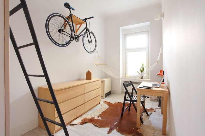 Foto via Homedit.com