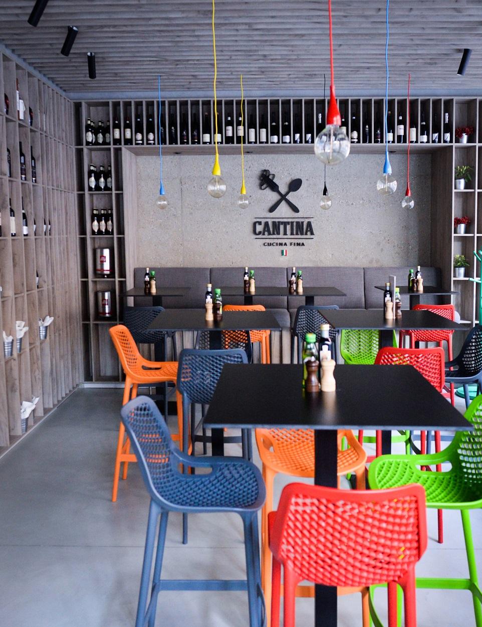 Web_Cantina_PRINT__70_ (1)