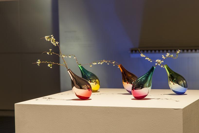 Dizajn: Keisuke Fujiwara