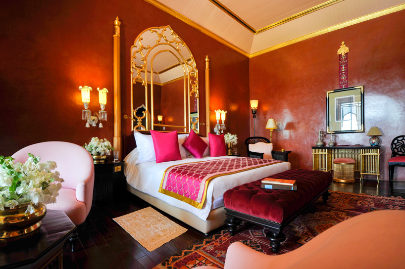 sahara-palace-marrakech-designboom-002