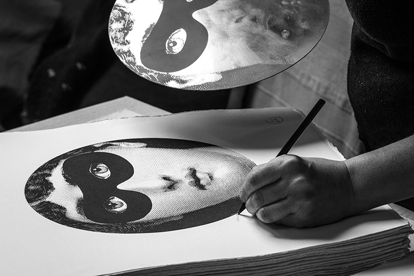 fornasetti-tema-e-variazioni-book-handmade-milan-design-week-designboom-012