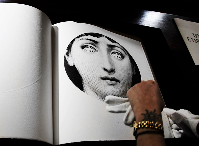 fornasetti-tema-e-variazioni-book-handmade-milan-design-week-designboom-05