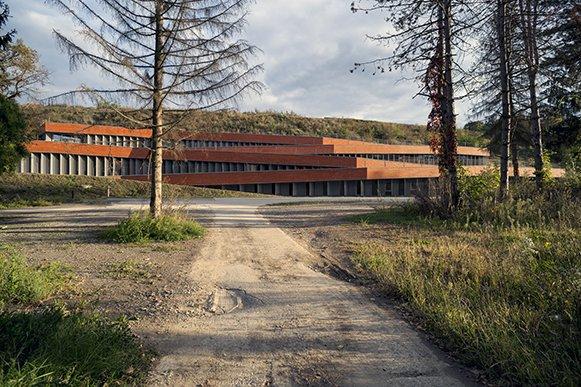 Muzej Vučedol