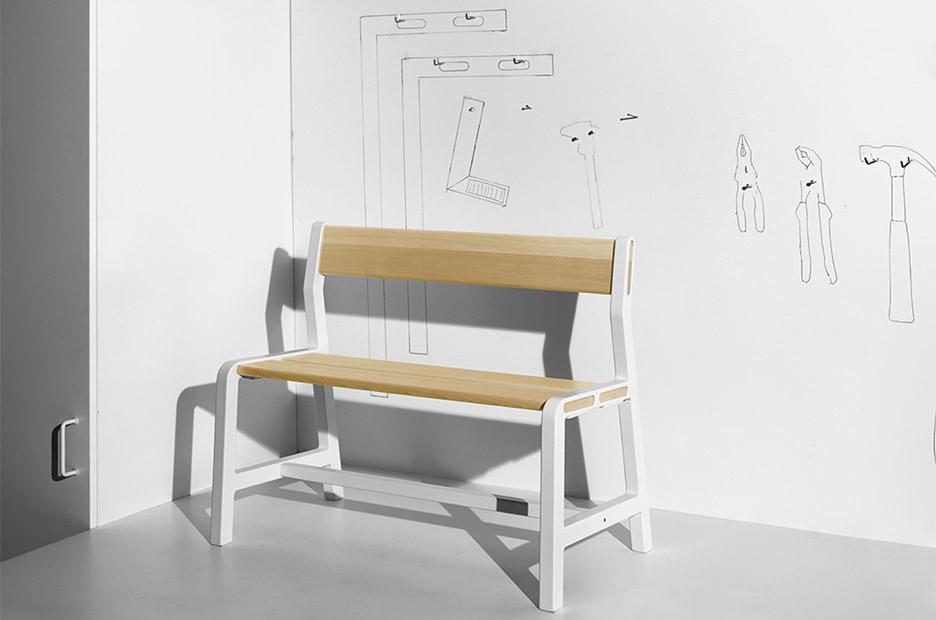 hay-ikea-bag-furniture-design_dezeen_936_1