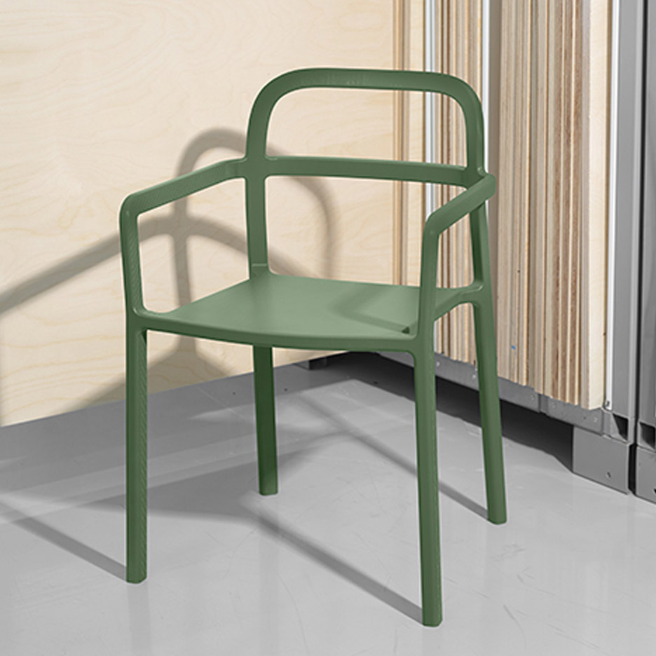hay-ikea-bag-furniture-design_dezeen_936_2