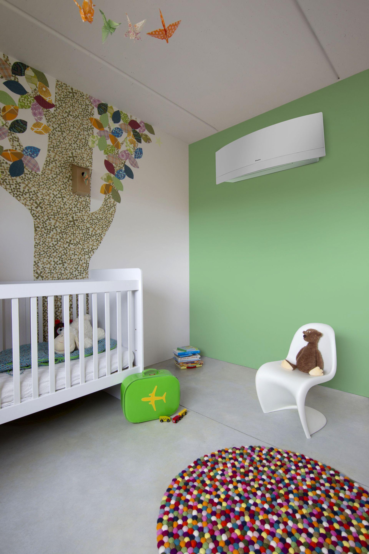Emura child room ftxg-ls_03_001