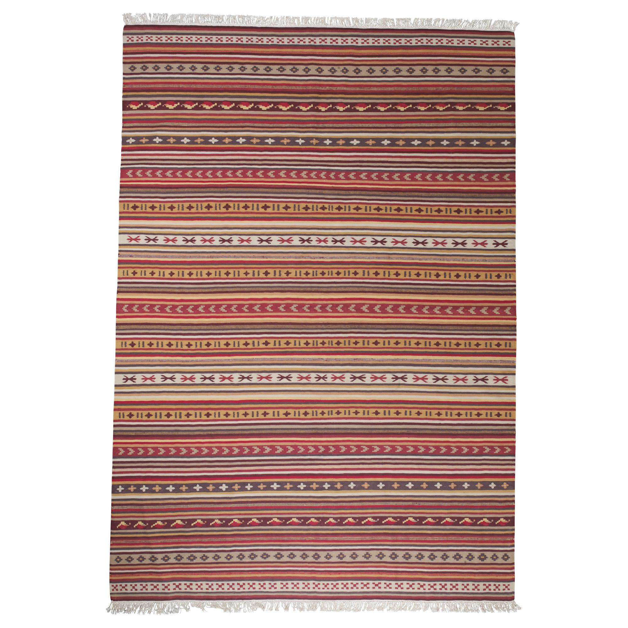 Tepih, ravno tkanje, 998,00 kn