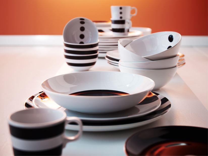 Zdjela za posluživanje, 14,90 kn