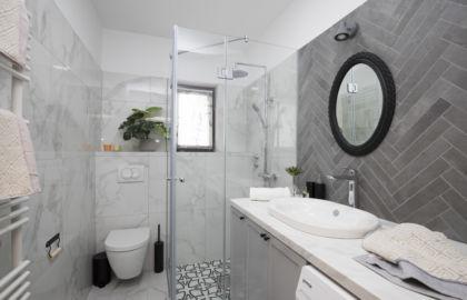 kupaonice petrokov