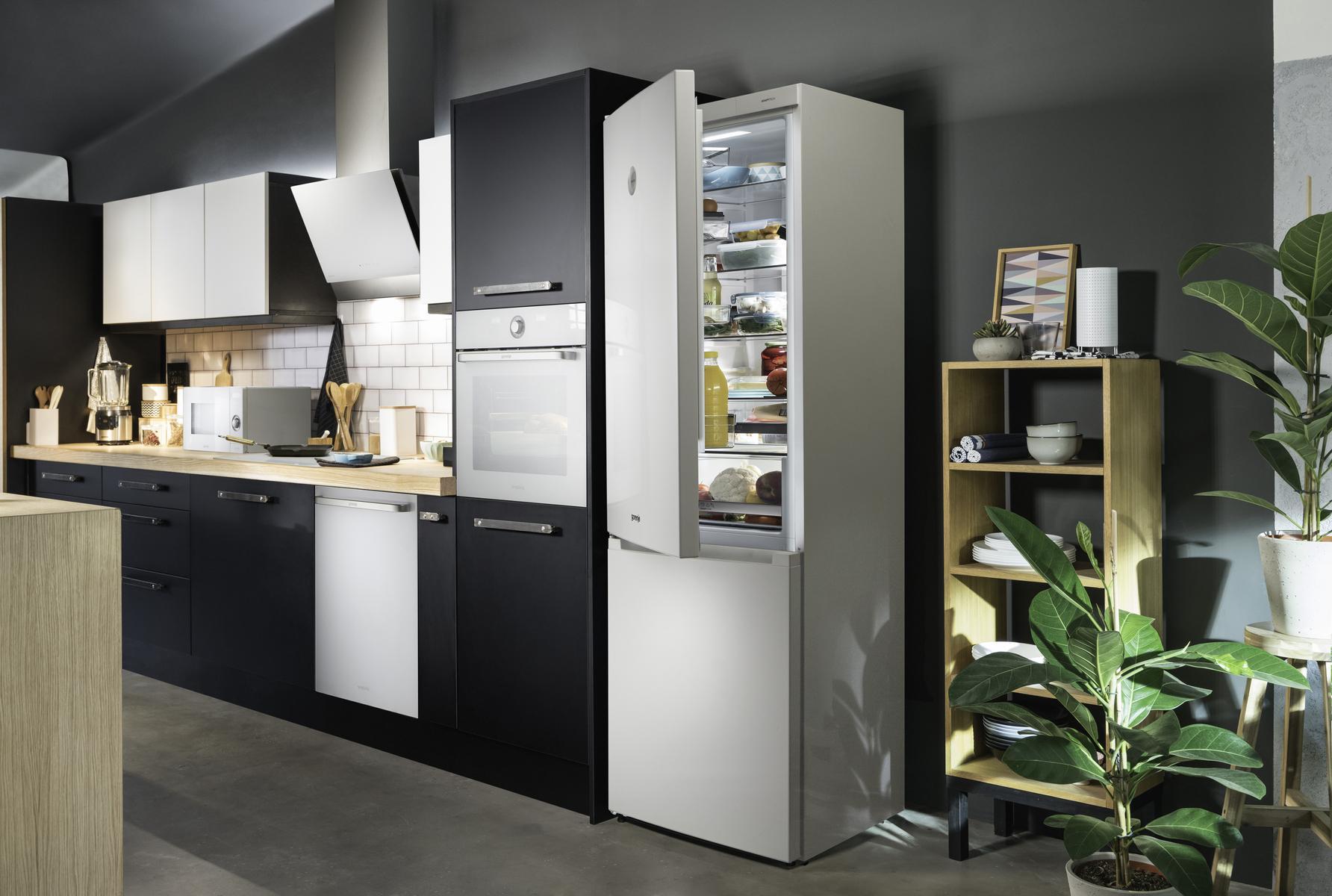 kuhinjski aparati Gorenje Simplicity