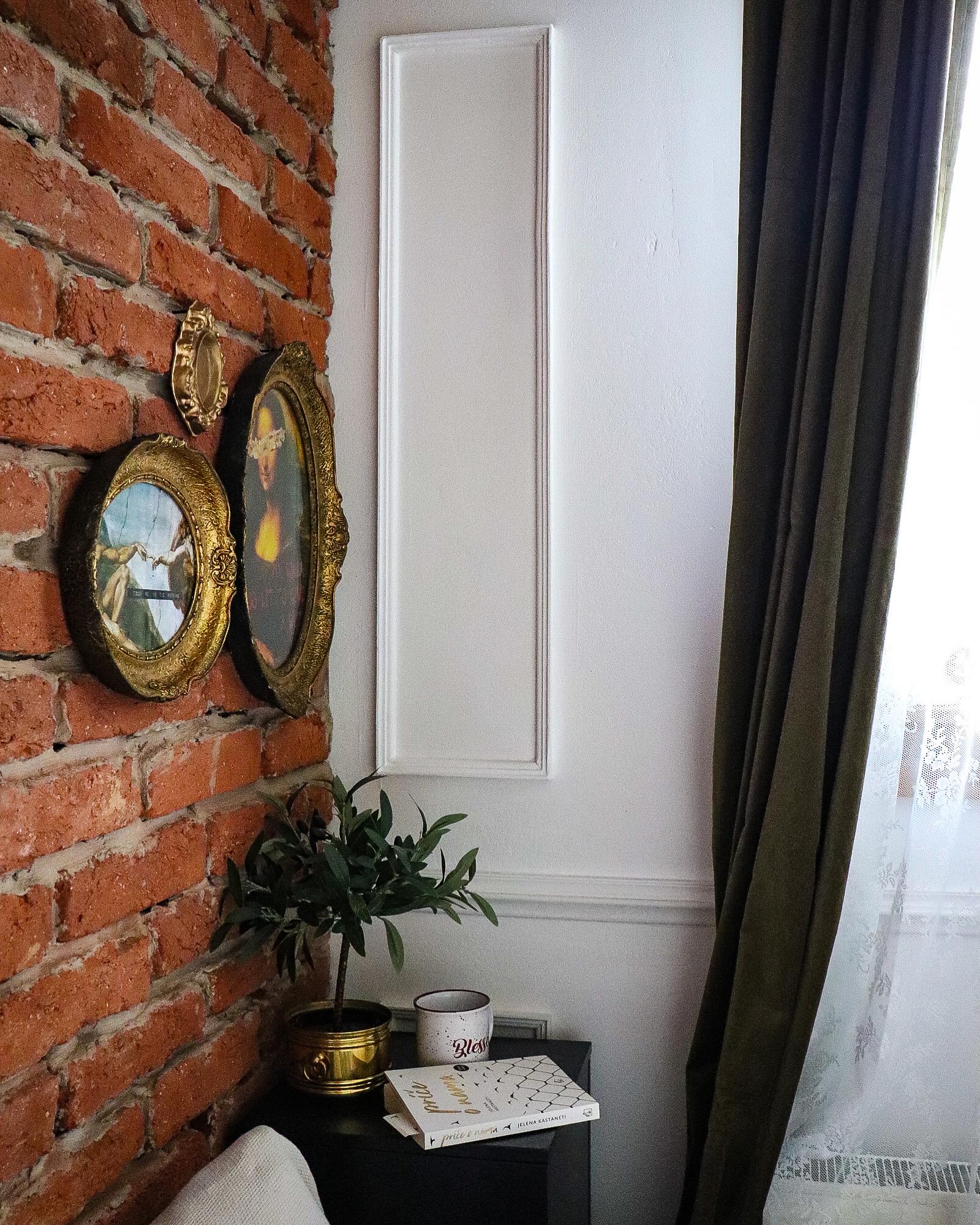 Tea spavaca soba (9) - Indizajn s Mirjanom Mikulec